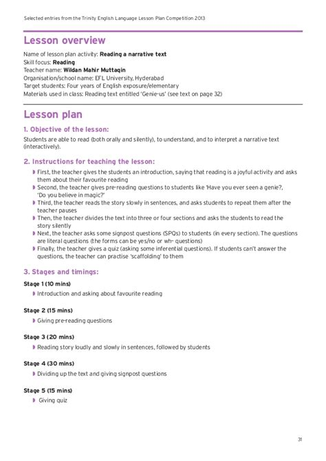 Sample Lesson Plans For English Language Learners. Monthly Lesson Plan Template. Travel Agent Quote Template. Personal Cash Flow Template. Personalized Minnie Mouse Invitations. Frozen Invitation Template. Simple Contractor Invoice Template Excel. University Of Washington Seattle Graduate Programs. Storage Lease Agreement Template