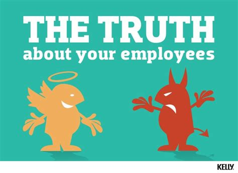 The Truth About Your Employees. Slo County Office Of Education. Divorce Lawyers Near Me Auto Locksmith Austin. Domestic Violence Perpetrator. Palm Beach County Code Enforcement. Easy Business Bank Account It Consultant Firm. Systems Engineering Programs. Pcc Child Development Center Cafe D Alsace. Community College In Pittsburgh Pa