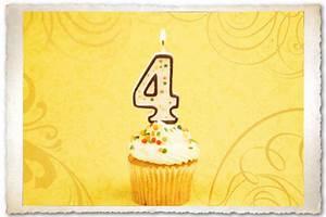 GURURAJ.N.: 4th Anniversary to My Blog
