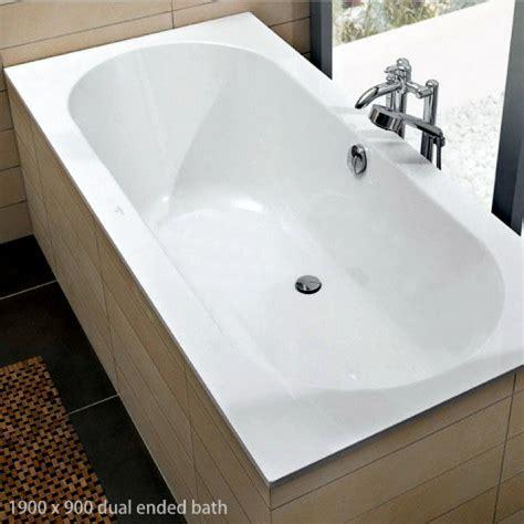 villeroy boch oberonsoho bath bathrooms direct yorkshire