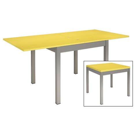 dimension table cuisine dimension table de cuisine obasinc com