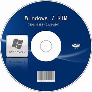 28 best cd dvd label maker for mac images on pinterest for Dvd sticker printing