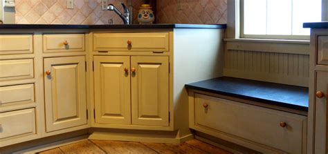 in the green kitchen painted green caramel sandthrough kitchen rustic 4652