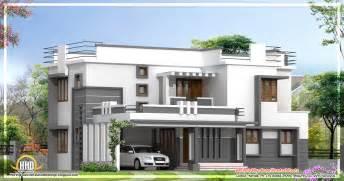 new homes designs home balcony design simple home decoration