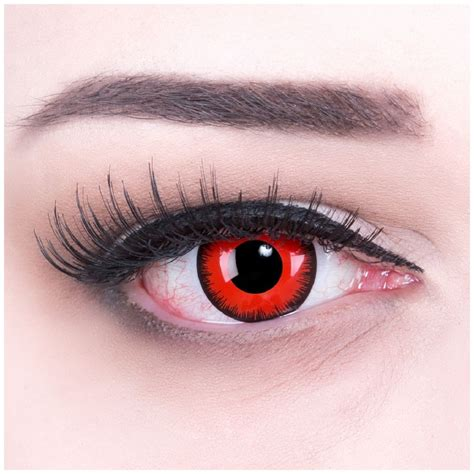 Pin Vampirecontactlens on Pinterest