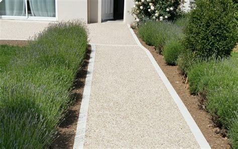 beton pour cour exterieure d 233 licieux beton decoratif pour terrasse exterieure 4 all233e beton d233sactiv233 pinteres evtod