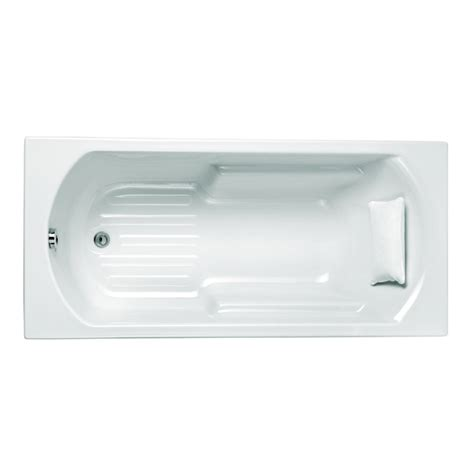 Baignoire Plastique Bébé baignoire b 195 169 b 195 169 achat baignoire b 195 shantala