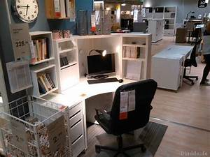 Computer Arbeitsplatz Möbel : pc ecke einrichten oder einfach den optimalen arbeitsplatz ~ Indierocktalk.com Haus und Dekorationen