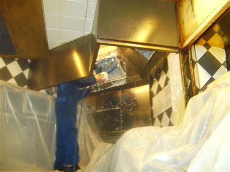 nettoyage hotte cuisine restaurant nettoyage hotte restaurant 92 hauts de seine