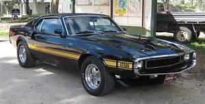 File:1969 Shelby GT 500 SportsRoof.JPG - Wikimedia Commons