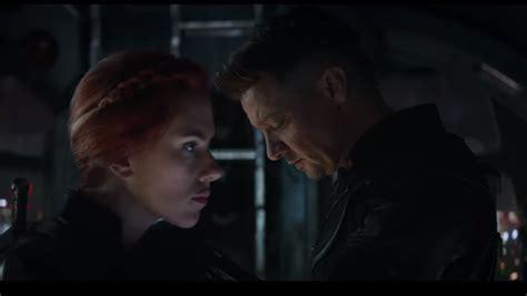 Avengers Endgame New Trailer Breakdown Things You