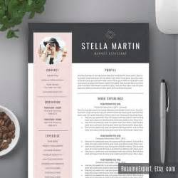best modern resume templates 25 best ideas about resume templates on pinterest resume resume ideas and cv format in word