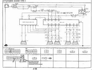 Bose Lifestyle 12 Wiring Diagram : bose acoustimass 5 series ii wiring diagram free wiring ~ A.2002-acura-tl-radio.info Haus und Dekorationen
