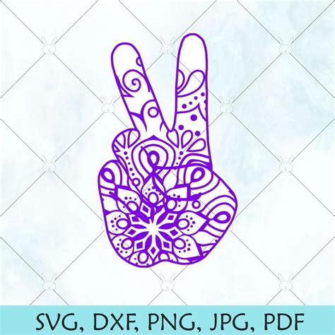 Svg free vector we have about (84,987 files) free vector in ai, eps, cdr, svg vector illustration graphic art design format. Pin on Cricut SVG Files