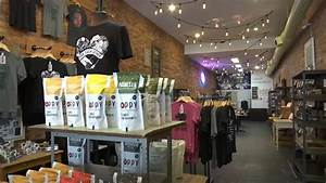 Pressed Creative Space  Fayetteville Business Sees Success