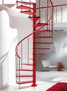 Escalier Colimaçon Pas Cher : escalier colima on infos et conseils ~ Premium-room.com Idées de Décoration
