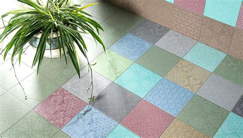 floor tiles layout idea 25 beautiful tile flooring ideas for living room kitchen and bathroom designs