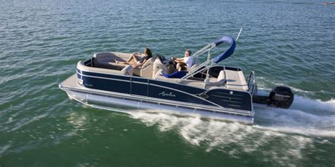 Turtle Bay Boat Rentals by 24 Avalon Pontoon Patio Boat Rental In Kelowna And
