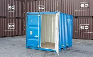 45 Fuß Container : beautiful schiffscontainer gebraucht kaufen contemporary ~ Whattoseeinmadrid.com Haus und Dekorationen