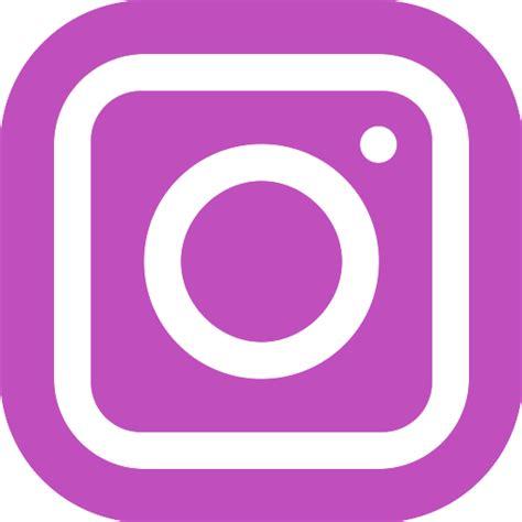 Free Social Media Icons Instagram