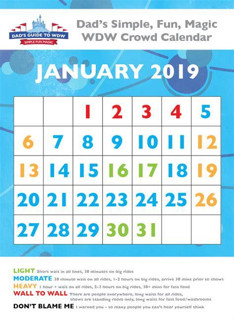 january february disney trip