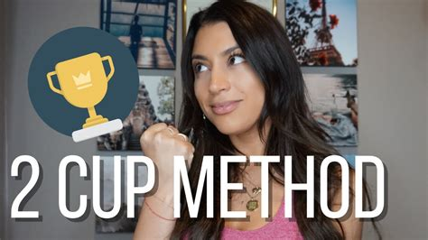 cup manifesting method success stories effective reality shifting youtube