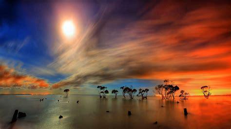 1080p HD Nature Backgrounds AirWallpaper Com