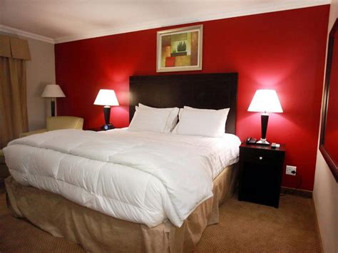 Relaxing Bedroom Colors, Relaxing Bedroom Paint Colors