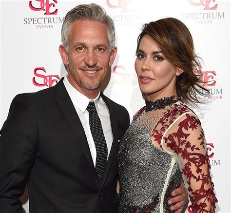 Gary Lineker's brother Wayne Lineker reveals the pair are ...