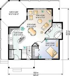 green house plans designs image gallery house plans and designs