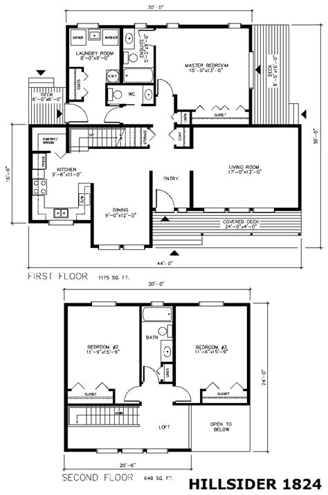 two story house plans with basement small storey house plan storey house plan designs two story house with basement