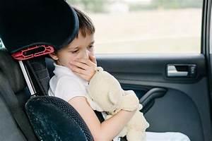 Reiseübelkeit Bei Kindern : kinderkrankheiten tipps und infos rund um kinderkrankheiten ~ Jslefanu.com Haus und Dekorationen