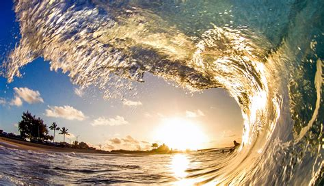 surfs  photographer captures shots  pictures