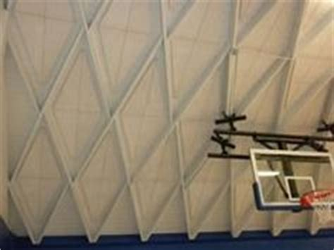 tectum direct attached ceiling panels 1000 images about acoustic panels wood fiber on