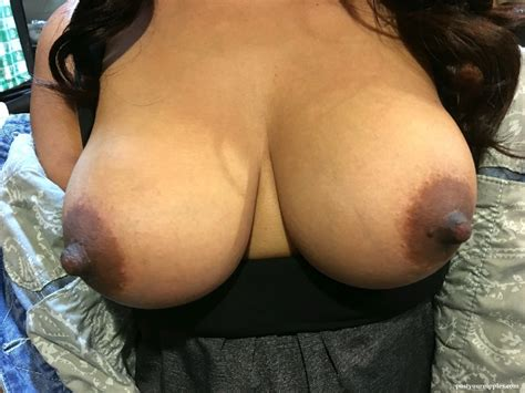 Almas Sexy Latina Nipples Post Your Areola Pics And Photos
