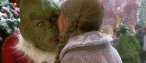 20 Crazy Facts You Never Knew About How The Grinch Stole