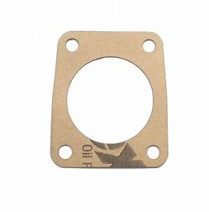 Drive End Flange Gasket For Cav Bpe3a  Bpe4a And Bpe6a