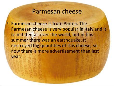 alimenta italia italian alimentation