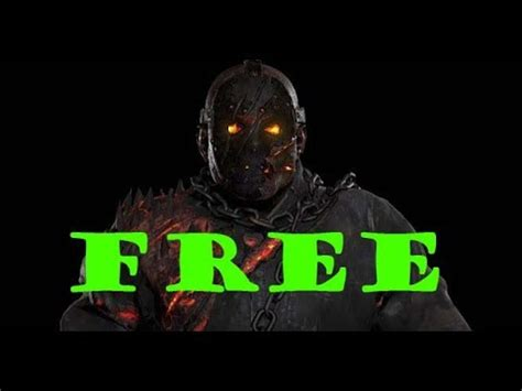 how to get savini jason completely free