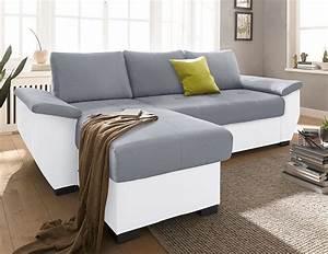 Couchgarnituren Bei Otto : sofa couch polsterm bel online kaufen otto ~ A.2002-acura-tl-radio.info Haus und Dekorationen