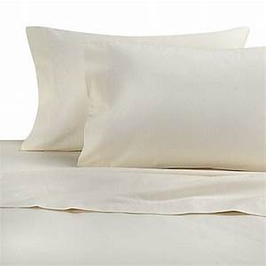 solid flannel queen sheet set bed bath beyond With bed bath and beyond sheet sets queen