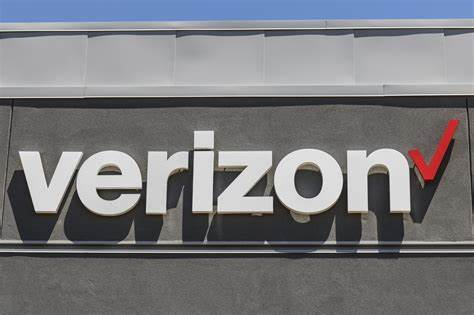 Verizon intros LTE-based meters and management to PenLight ...