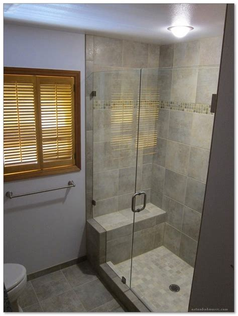 Small Bathroom Makeover Ideas On A Budget by 99 Small Master Bathroom Makeover Ideas On A Budget 30