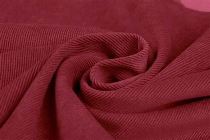 Fabric Rib Corduroy Yellow Fabrics