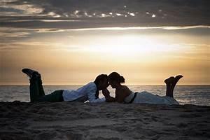 Dessin Couple Mariage Noir Et Blanc : sexualit et communication non violente ~ Melissatoandfro.com Idées de Décoration
