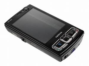 Carcasa Caratula Completa Nokia N95 8gb Nokia N95
