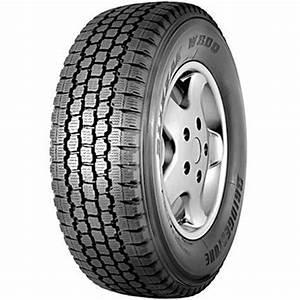 Pneu Neige Bridgestone : pneu hiver bridgestone 215 55r16 97h blizzak w800 xl feu vert ~ Voncanada.com Idées de Décoration