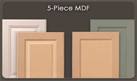 butcher block counter tops mdf cabinet doors walzcraft