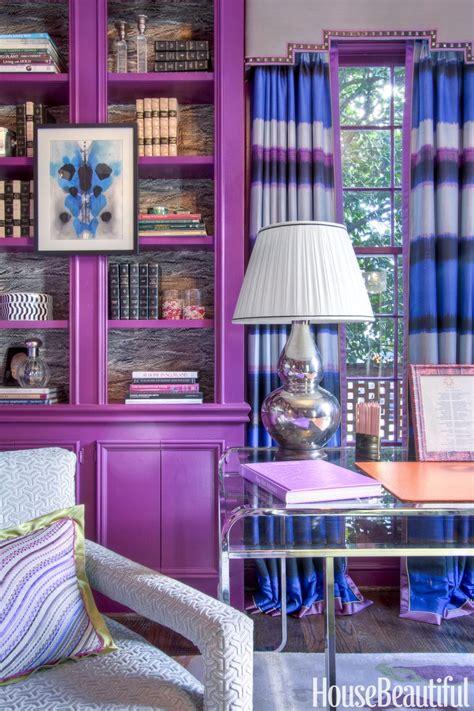 purple rooms  decor lavender lilac