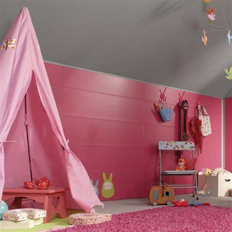 chambre leroy merlin décoration tipi pour chambre d 39 enfant décoration
